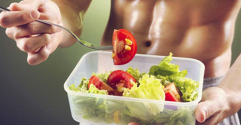 Try 12 Important Foods List To Get Best Diet For Skin