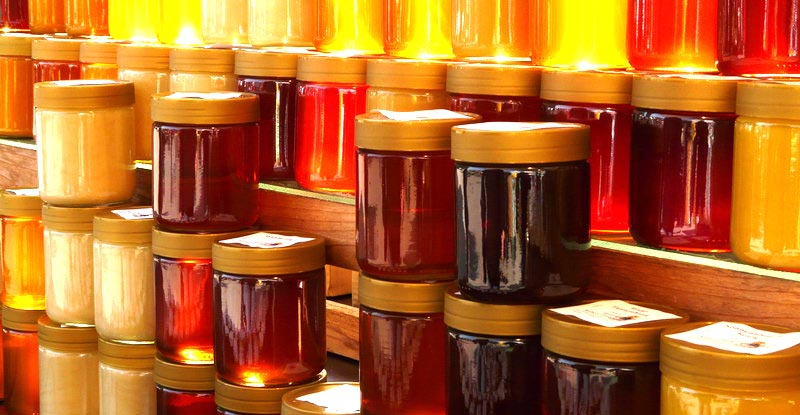 How Does Manuka Honey Stand Out From All These Many Different Versions Of This Ubiquitous Ingredient