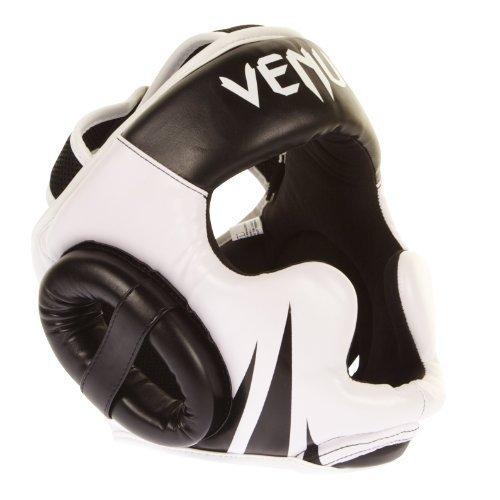 best headgear boxing