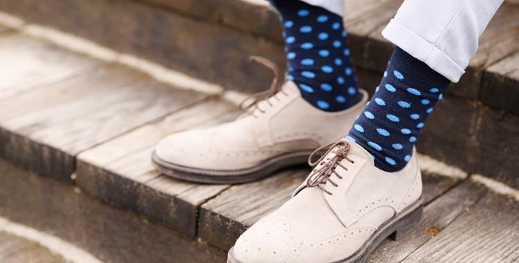 best wicking socks