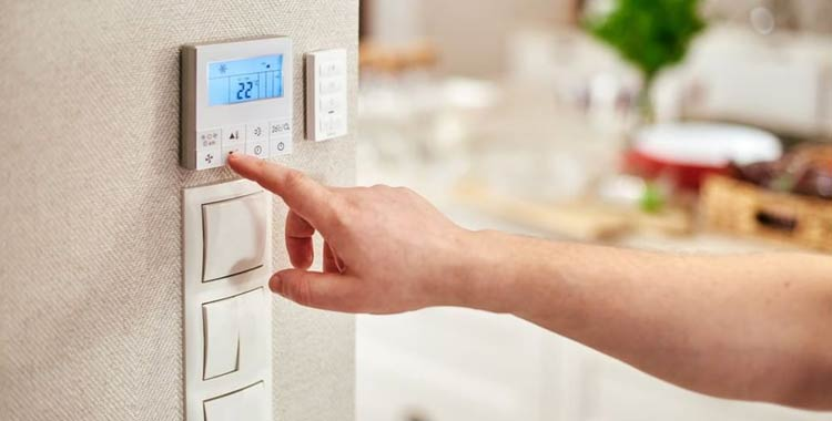 programmable thermostat reviews