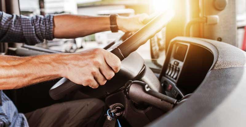 Company Drivers Vs. Owner Operators