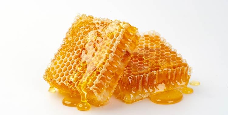 Understanding Medical Grade Manuka Honey