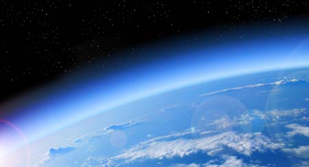 At What Speed do Objects Burn Up in the Atmosphere