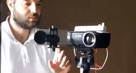 Do All Eyepieces Have the Same Focal Length and Magnifying Power