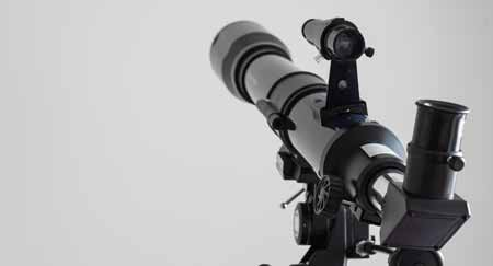 How to Pick Eyepieces Based on Your Needs